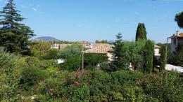 Achat Maison 7 pièces St Tropez