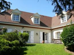 Achat Villa 9 pièces Issoire