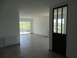 Achat Appartement 4 pièces Combaillaux