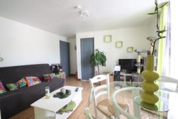 Location Appartement 2 pièces Seraincourt