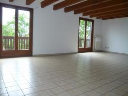 Location Appartement 3 pièces Truchtersheim