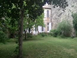 Achat Maison 8 pièces Casteljaloux