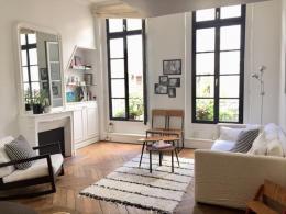 Achat Appartement 4 pièces St Germain en Laye