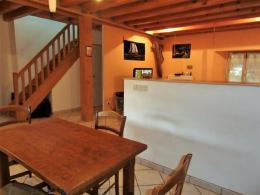 Achat Appartement 4 pièces St Beron