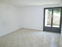 Location Appartement 2 pièces St Pierre de Chartreuse