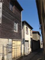 Achat Maison 6 pièces St Dizier