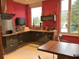 Achat Maison 10 pièces Pagny sur Moselle