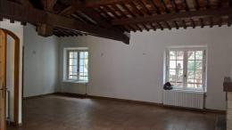 Location Maison 5 pièces La Valette du Var