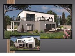 Achat Maison 3 pièces Castres Gironde
