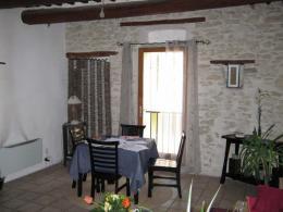 Location Maison 4 pièces Sarrians