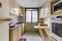Achat Appartement 3 pièces Ablon sur Seine