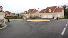 Location Appartement 4 pièces St Remy