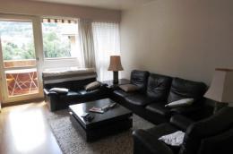 Achat Appartement 4 pièces Moutiers
