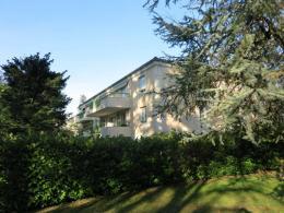 Achat Appartement 5 pièces Francheville