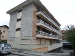 Appartement Cluses &bull; <span class='offer-area-number'>50</span> m² environ &bull; <span class='offer-rooms-number'>2</span> pièces