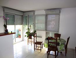 Location Appartement 3 pièces Castelnaudary