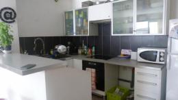 Location Appartement 4 pièces Meze