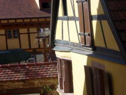 Achat Maison 7 pièces Riquewihr