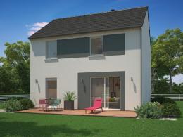Achat Maison 4 pièces St Fiacre