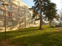 Location Appartement Andancette