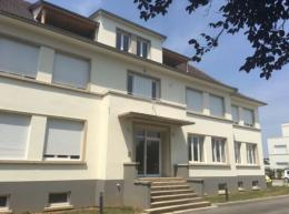 Achat Appartement 5 pièces Bourgheim