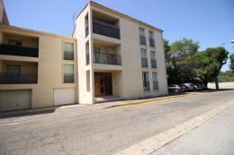 Location Appartement 4 pièces Garons