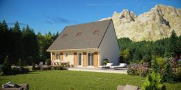 Achat Maison St Malo de Guersac