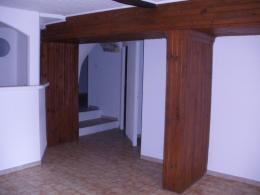 Location Appartement 4 pièces Rians