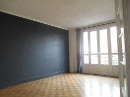 Location Appartement 3 pièces La Varenne St Hilaire