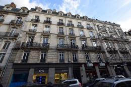Location Appartement 5 pièces Rennes