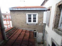 Achat Immeuble 4 pièces Reims