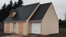 Achat Maison Essomes sur Marne