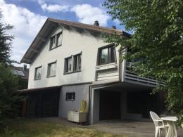 Achat Maison 5 pièces Altkirch