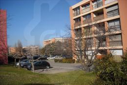 Location Appartement 4 pièces Les Pennes Mirabeau