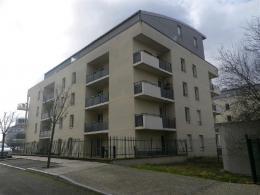 Achat Appartement 3 pièces Luce