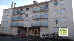 Achat Appartement 2 pièces La Bernerie en Retz