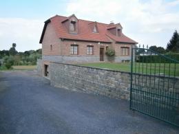 Achat Maison La Groise