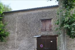 Achat Maison 4 pièces Mirepoix
