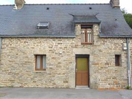 Location Maison 3 pièces Languidic