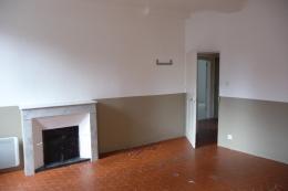 Achat Appartement 5 pièces Flayosc