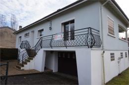 Achat Maison 5 pièces Revigny sur Ornain