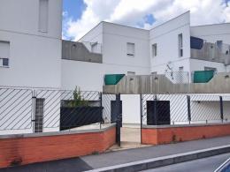 Achat Appartement 3 pièces Villetaneuse