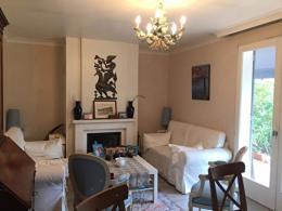 Achat Maison 6 pièces Montauban