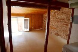 Achat Appartement 5 pièces Perpignan