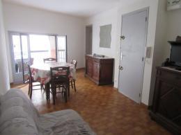 Achat Appartement 3 pièces Agde