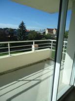 Location Appartement 2 pièces Beaupreau
