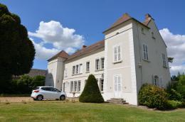 Maison Puisieux &bull; <span class='offer-area-number'>315</span> m² environ &bull; <span class='offer-rooms-number'>12</span> pièces