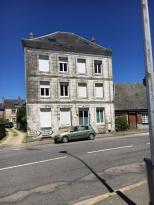 Location Appartement 3 pièces Manneville la Goupil