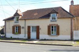 Maison St Bouize &bull; <span class='offer-area-number'>107</span> m² environ &bull; <span class='offer-rooms-number'>6</span> pièces