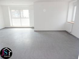 Achat Appartement 3 pièces Schweighouse sur Moder